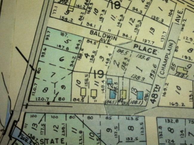 1940 Franklin Fire Insurance Map.jpg