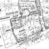 February 12 1981 Surveyors Document Block 19 Lots 1 and 2_ MNCPPC.jpg
